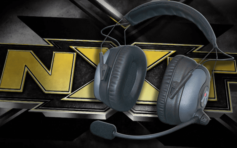nxt-headset-commentary