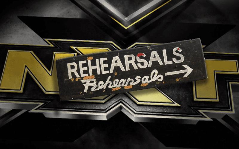 nxt-rehearsals-424