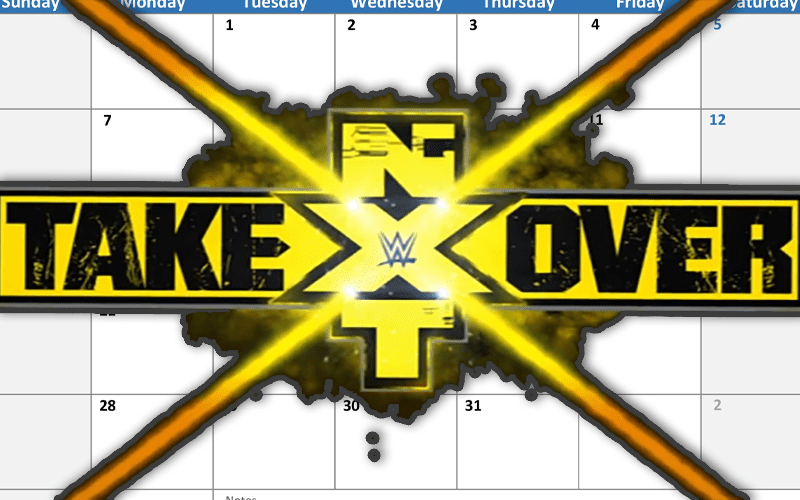 nxt-takeover-schedule