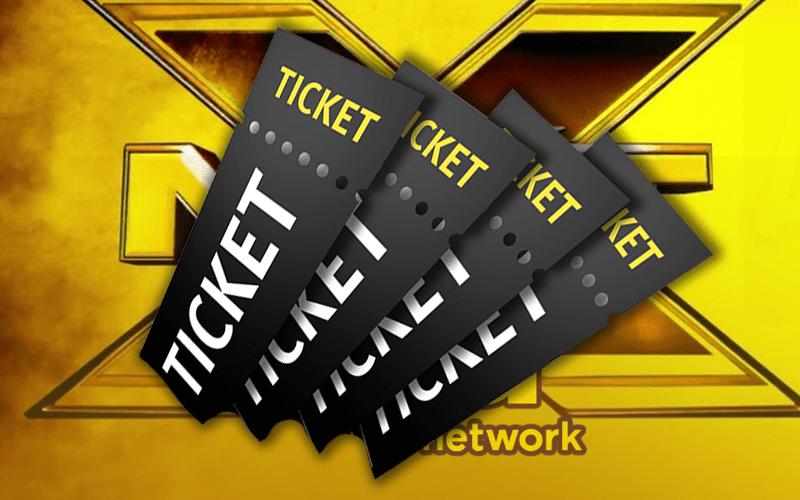 nxt-ticket-usa-network-42