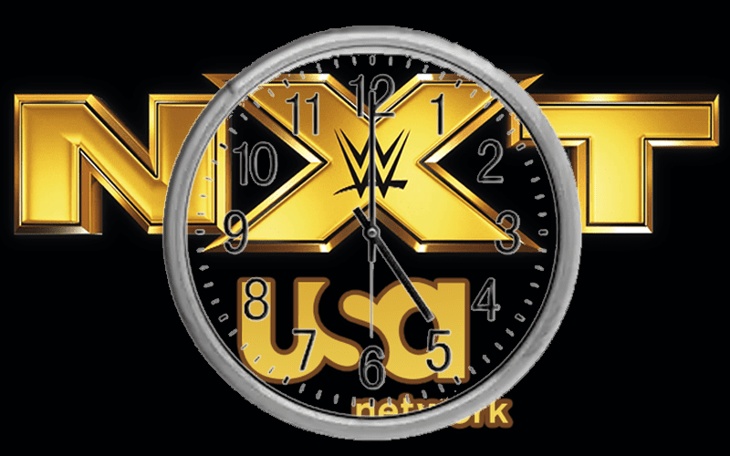 nxt-time