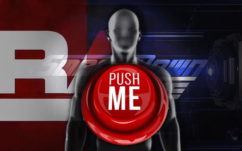 push-me-spoiler-wwe
