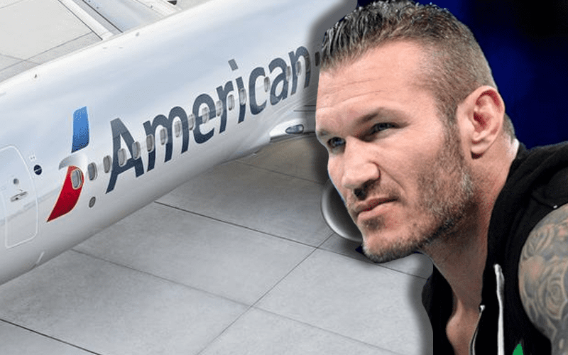 randy-orton-american-airlines
