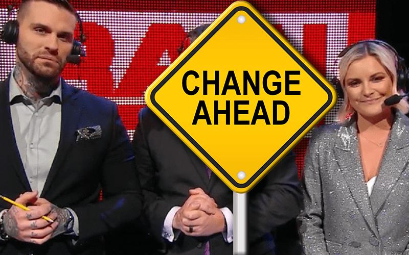 raw-announce-change