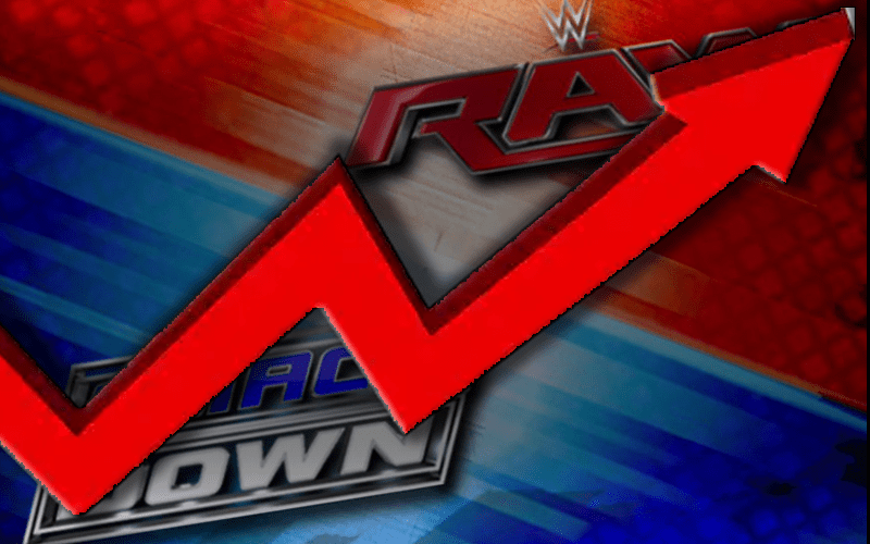 raw-smackdown-arrow-up-ratings
