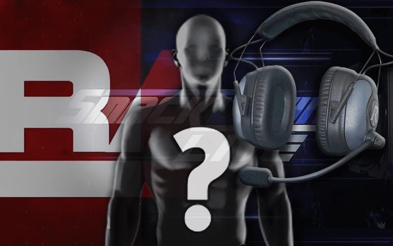 raw-smackdown-commentary-spoiler-change