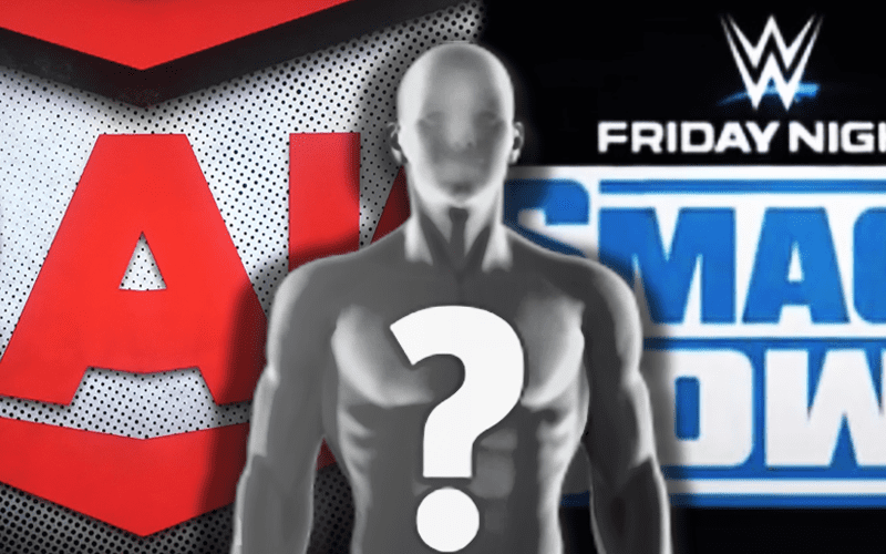 raw-smackdown-spoiler-wwe