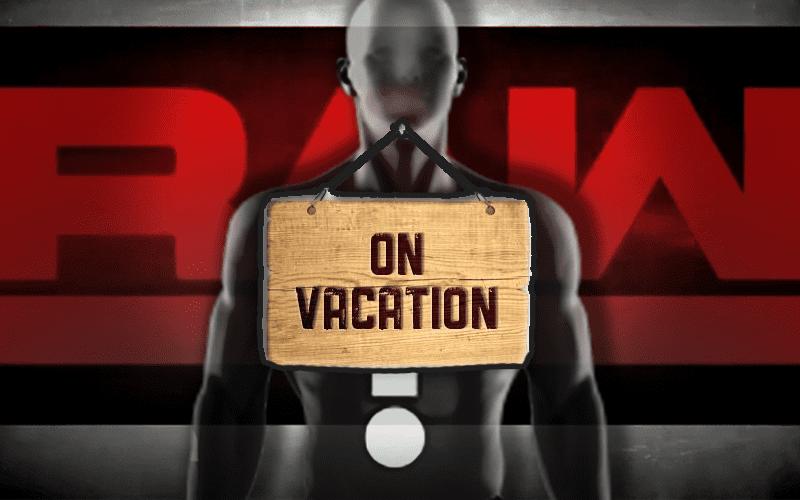 raw-spoiler-vacation