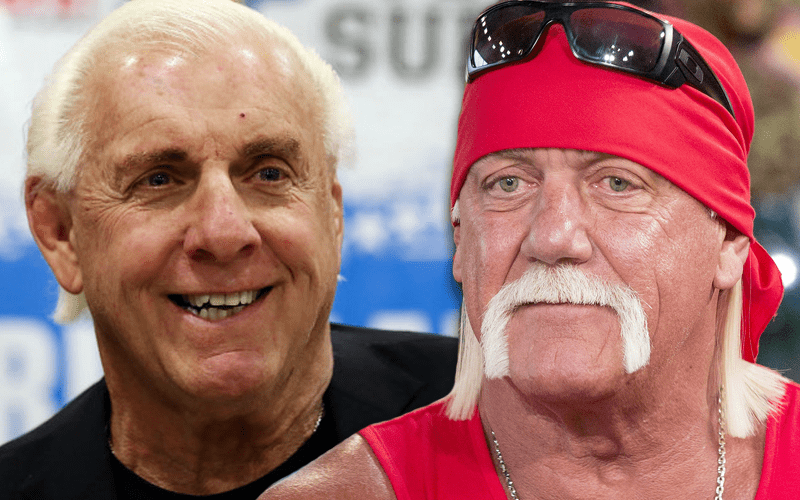 ric-flair-hulk-hogan