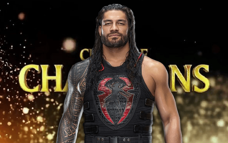 roman-reigns-clash-of-champions-42