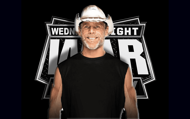 shawn-michaels-wednesday-night-wars