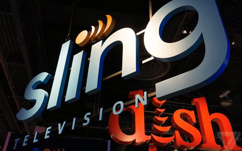 sling-and-dish-logo