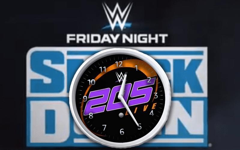 smackdown-205-live-clock