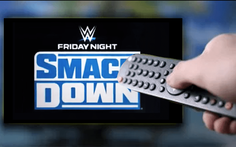 smackdown-change-channel