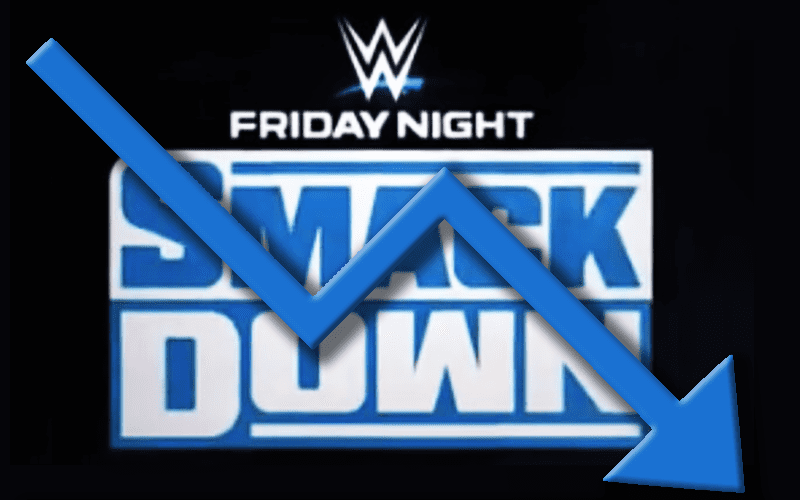 smackdown-down-wwe