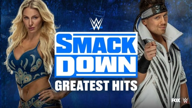 smackdown-greatest-hits-e1569630332864
