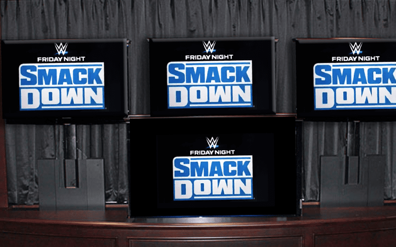smackdown-replays