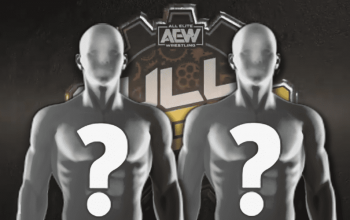 AEW World Title 'I Quit' Match Set For Full Gear