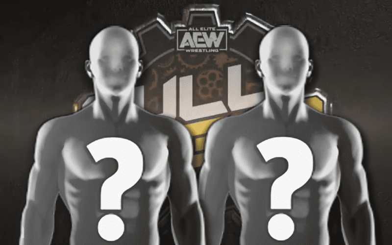 spoiler-2-aew-full-gear
