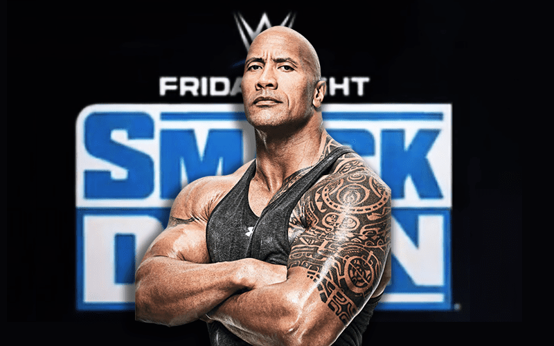 the-rock-smackdown-424
