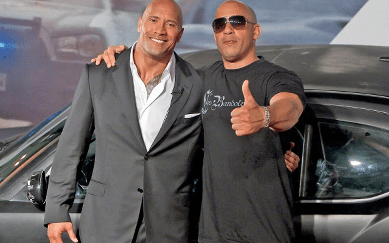 the-rock-vin-diesel
