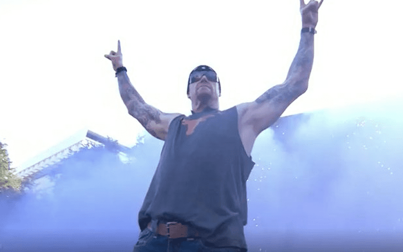 the-undertaker-college-gameday