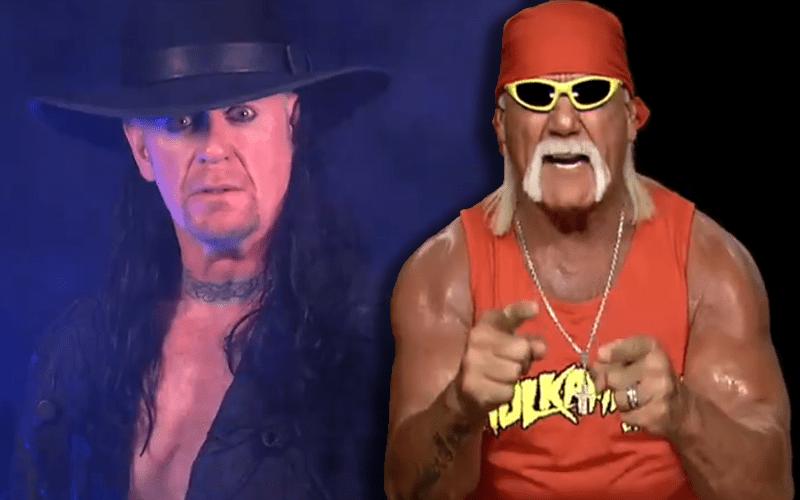 the-undertaker-hulk-hogan