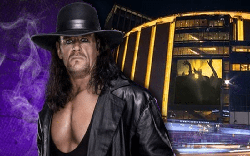 undertaker-msg
