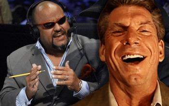 vince-mcmahon-taz-commentary