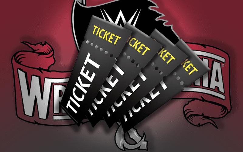 wrestlemania-36-tickets