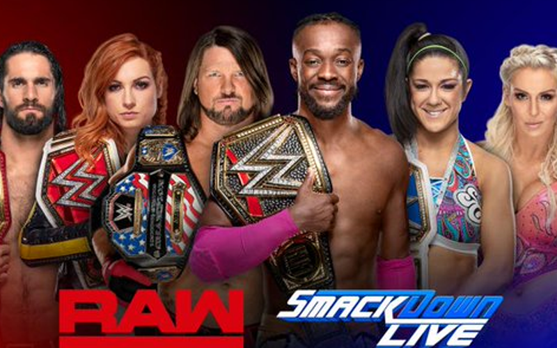 wwe-draft-roster-8484