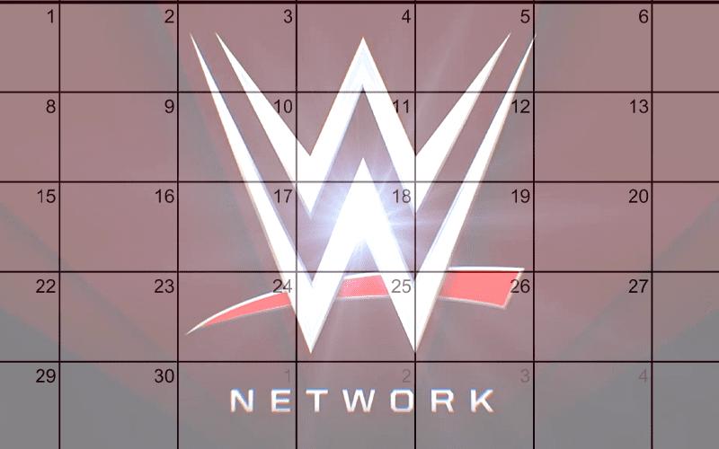 wwe-network-calander-424