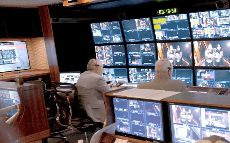wwe-production-truck