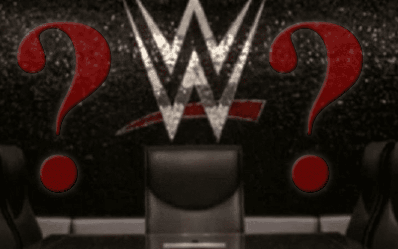 wwe-question-office-meeting