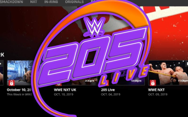 205-live-wwe-network