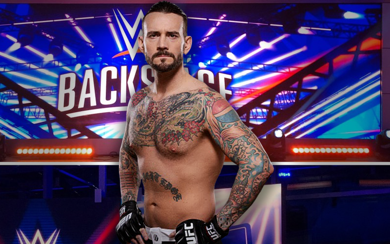 CM-Punk-WWE-backstage