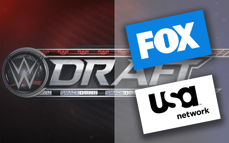 FOX-USA-Draft
