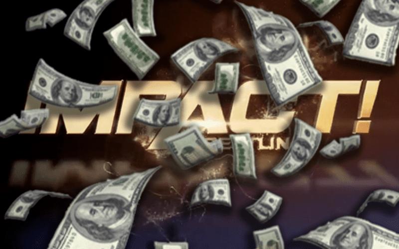 IMPACT-money-wrestling