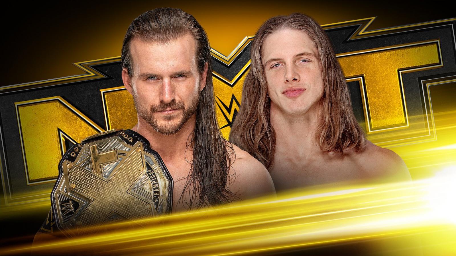 NXT 10-2-19