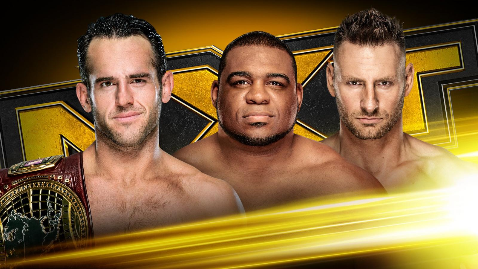 NXT 10-23-19