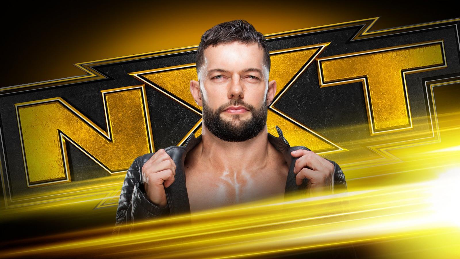 NXT 10-30-19