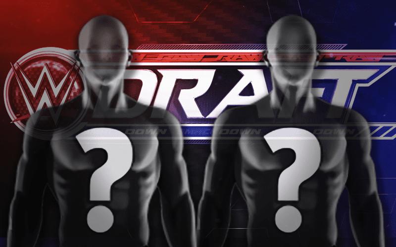 WWE-Draft-Spoilers