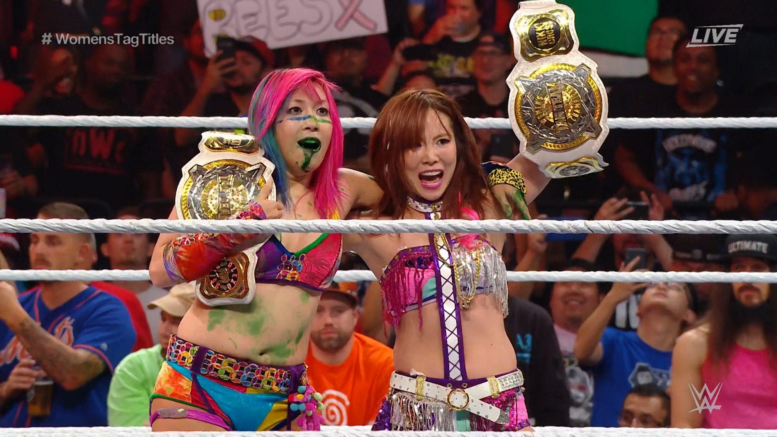 WWE1275