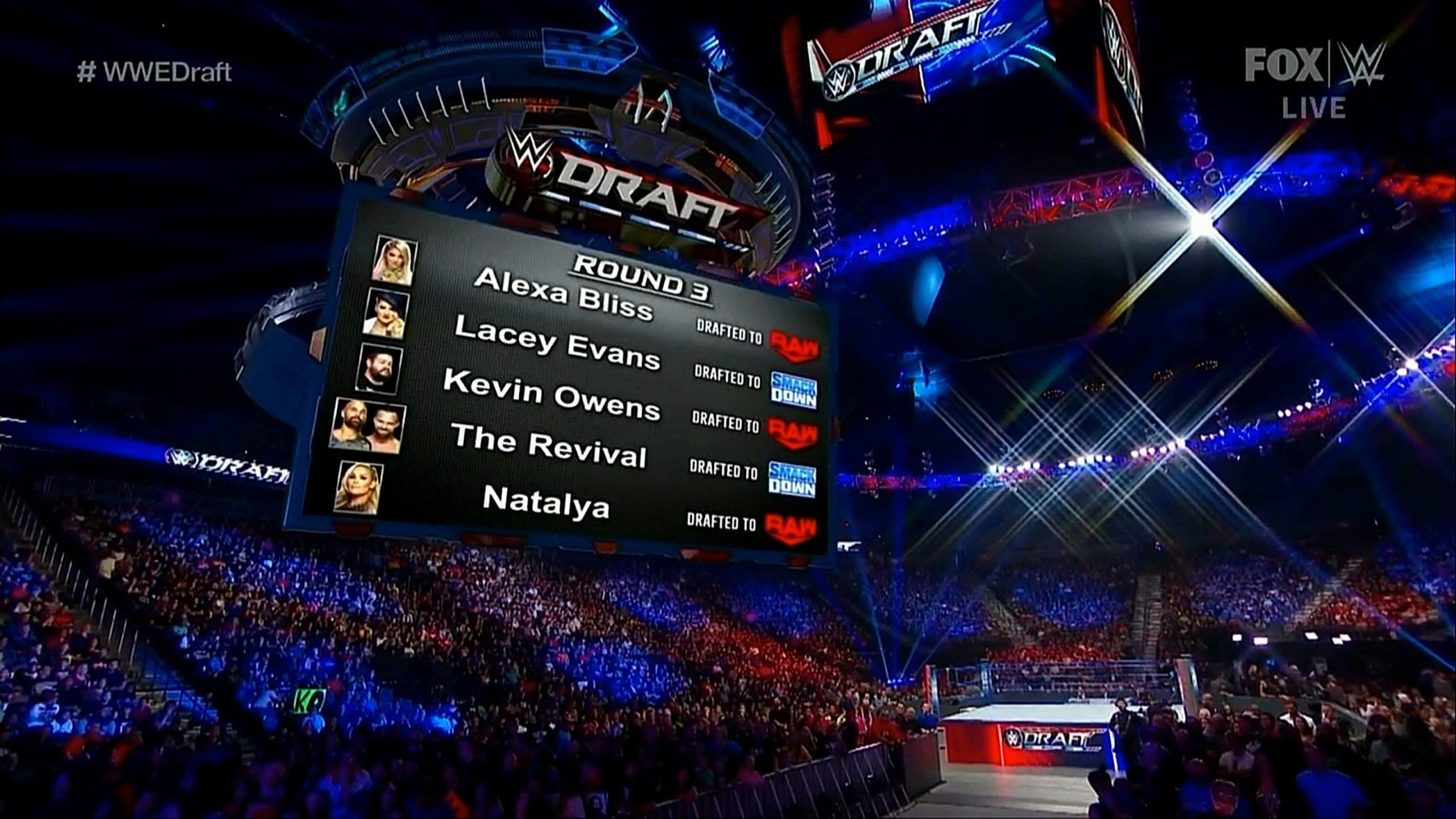 WWE2851 (1)