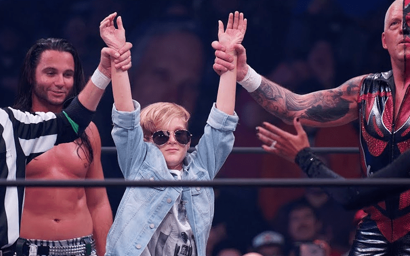 YOUNG-AEW-cassidy