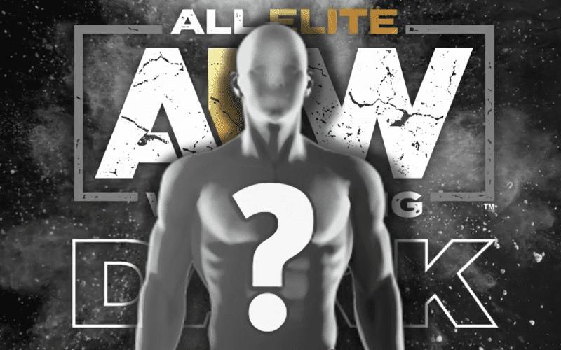 aew-dark-48-spoiler