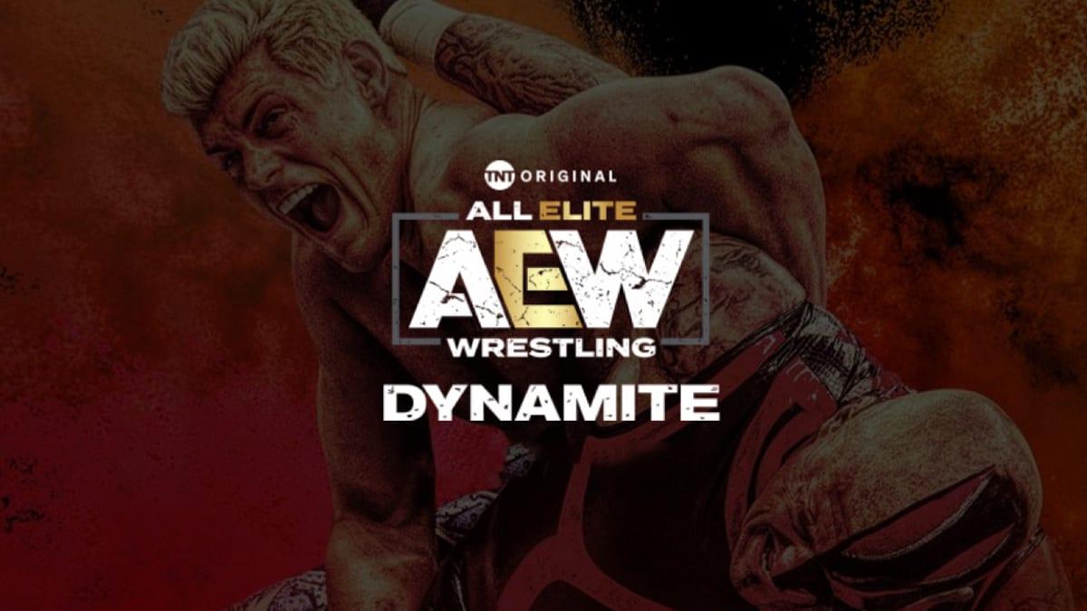 aew-dynamite-logo