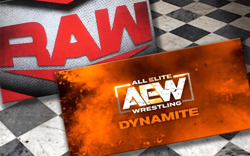 aew-dynamite-wwe-raw
