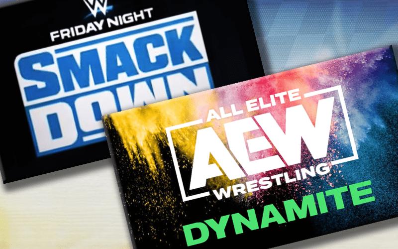 aew-dynamite-wwe-smackdown