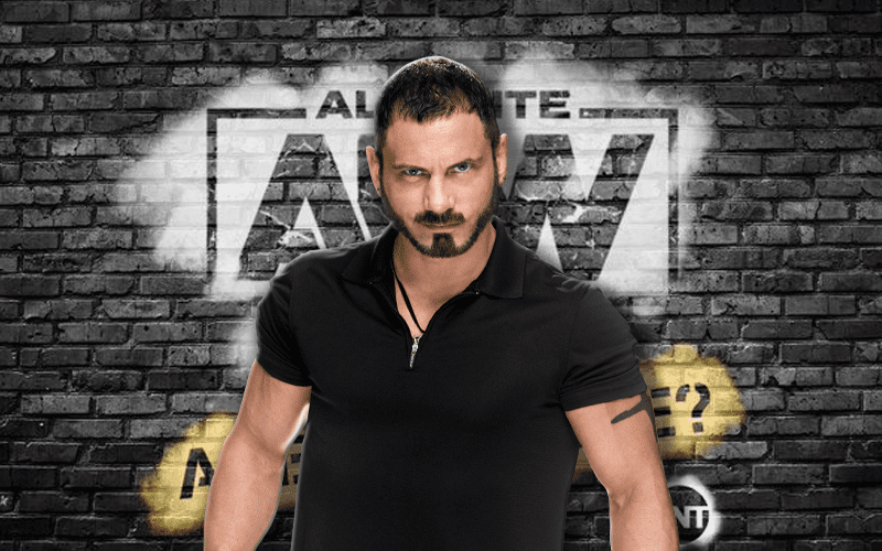 austin-aries-aew-all-elite-wrestling